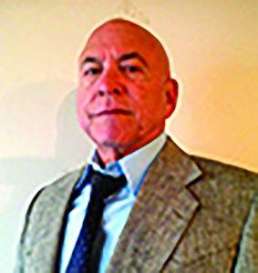Gary DiLaura
