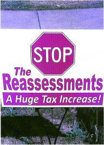 stopreassessment