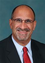 Guest View: Niagara Falls Schools Superintendent Lists Goals