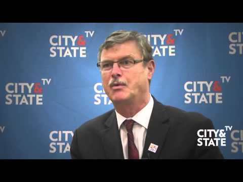 City Hall Shenanigans: Trickery on Civil Service exams unfair to other applicants
