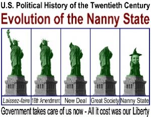 the-nanny-state