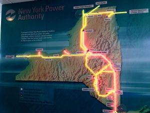 power-from-niagara-falls
