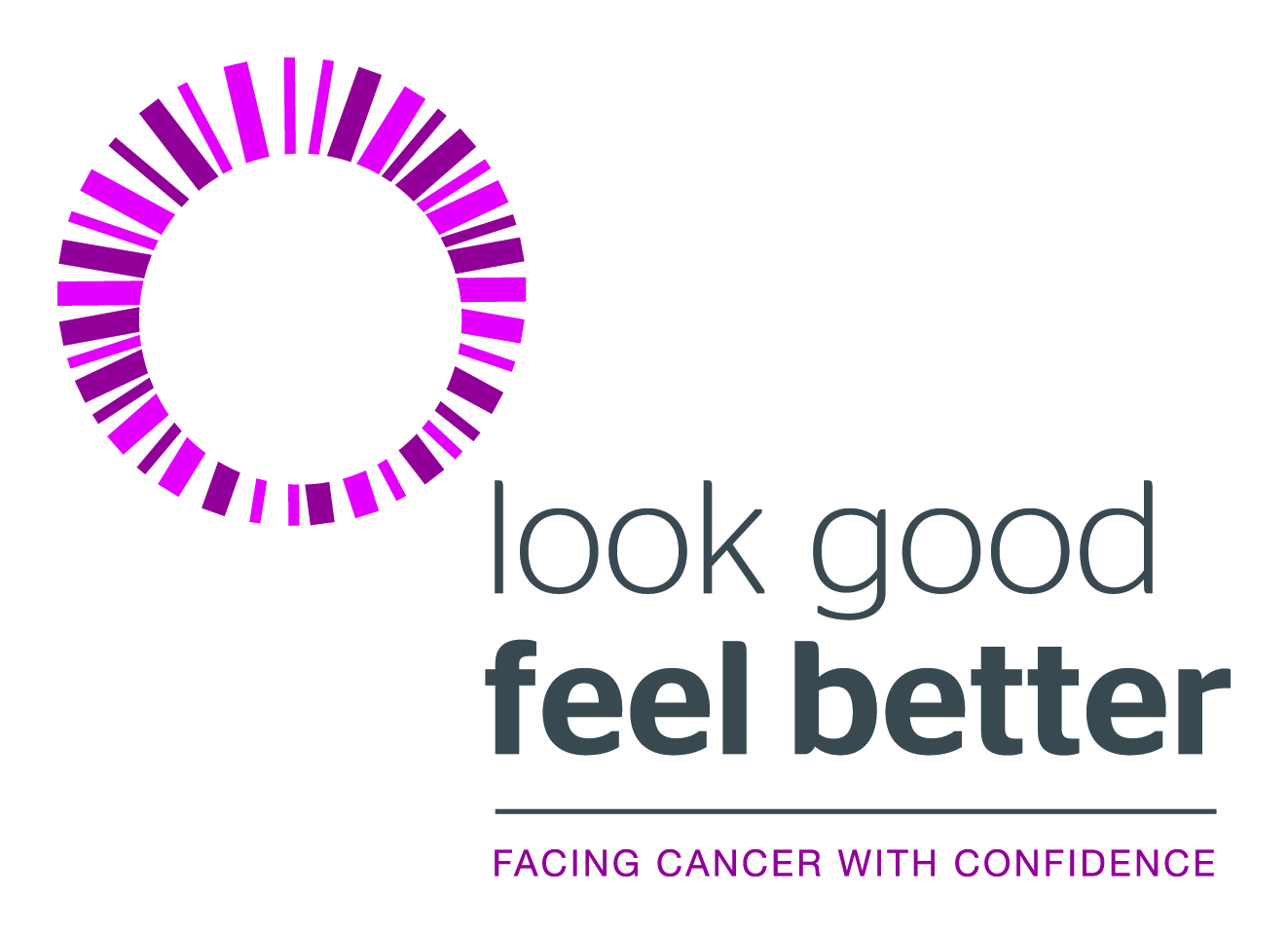 Look Good Feel Better® Program Helps Women Overcome Side Effects of Cancer Treatment