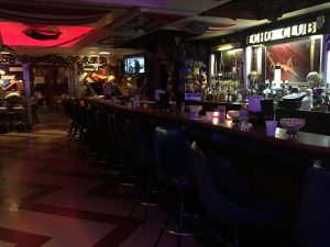 The Echo Club reopens as one of the premier clubs in Niagara Falls