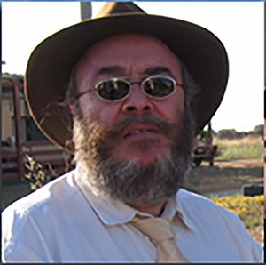 """The real villain? Shmuel Shmueli hired and fired more than two dozen lawyers in his 10 lawsuits against Parlato and Lawrence Reger. Shmueli lost every single lawsuit. Parlato and his attorney Paul Grenga alleged Snmueli was engaged in """"litigation financing"""", luring investors with false claims about his need to pay lawyers for the lawsuits against Parlato and Reger. As court records unmistakably show, Shmueli stiffed more than two dozen lawyers and sued or was sued by one after another of his lawyers in succession in Western New York, Brooklyn and China. Parlato published a series of articles on Shmueli, who is presently suing his own mother and brother, alleging Shmueli, a ruthless serial litigator, pocketed the litigation funding by not paying his lawyers and committed fraud by claiming an ownership interest in the Parlato companies by creating fictional companies with the same names in different countries. The Government showed little interest in pursuing Shmueli despite the fact that Parlato offered to provide evidence that Shmueli defrauded Parlato partner Larry Reger, Paul Grenga, and Parlato himself in Shmiueli's 10 (unsuccessful) lawsuits against them."""