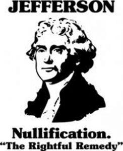 thomas-jefferson-jury-nullificationgrey