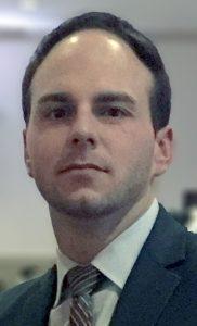 Anthony L. Restaino