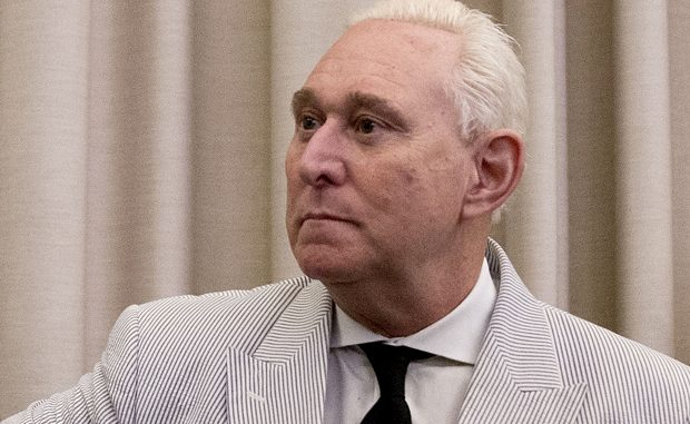 Part 2: No evidence of Roger Stone's collaboration with 'Guccifer 2.0'; 'Low confidence' of Russian hacking DNC