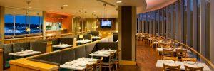 gallery-restaurants