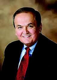 George Maziarz