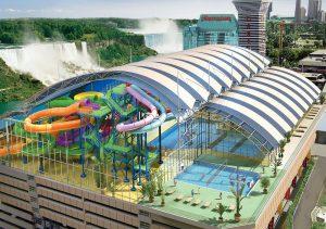 Waterpark 1