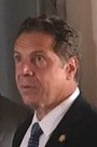 "Taxpayer ripoff at the Hotel Niagara:  ""Buy high, sell low"" new Cuomo motto"