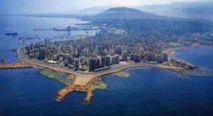 Tripoli may become the home of Vanguard.