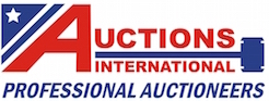Auctions International sold numerous Niagara Falls properties last month, but for how much?