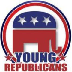 YOUNG REPUBLICANS GROUP FORMING