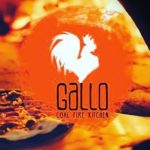 Restaurant Review: Gallo Coal Fire Kitchen