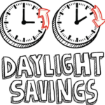 Assemblyman Morinello Hopes to End Daylight Savings Time