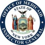 Republican Assembly: State Should Take Over and Pay for Local Share of Medicaid