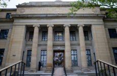 Chris Robins to Run in County's Fifth Legislative District