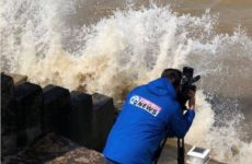 Gov. Cuomo Announces more than $615,000 in Lake Ontario Flood Relief Funds