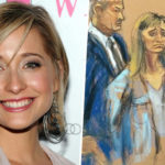 Actress Who Was NXIVM Enforcer May Be Looking for a Plea Deal
