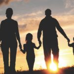 A New Day for Non-Biological Parental Rights, Step-Parent Rights, & Same-Sex Parents in New York State