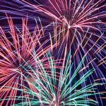 Fireworks Back On: Restaino & Rulli Lead Charge in Saving Hyde Park Fireworks