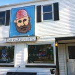 Restaurant Review: Bandanas Bar & Grill