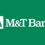 M&T Bank to Participate in Program to Reduce Zombie Properties in Niagara Falls