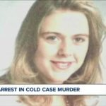 Arrest made in North Tonawanda Cold Case