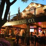 Restaurant Review: Brickyard Brewing Company