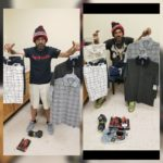 Super Clips in Niagara Falls Goes Above & Beyond for Homeless Man