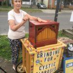 North Tonawanda Family Hopes to Raise Money & Awareness for Cystic Fibrosis