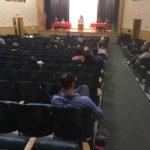North Tonawanda Holds Opioid Awareness Meeting