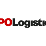 THE ACTION: Industrial Accident at XPO Logistics Leaves Two Workers Dead