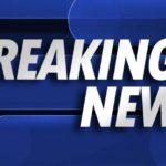 BREAKING: M&T Bank in Niagara Falls Robbed at Gunpoint