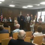 In Case You Missed It: North Tonawanda July 3rd Common Council Meeting