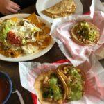 Restaurant Review: ACAPULCO Mexican Restaurant