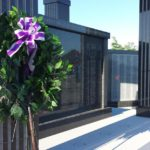 Vietnam Traveling Wall Visits the American Veterans Monuments in Niagara Falls from July 11th – 16th