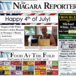 Print Edition – July 5, 2018