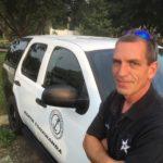 North Tonawanda Gets a Dog Control Officer
