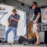 TOMPKINS: 'Summerfest at the Sal' a Success