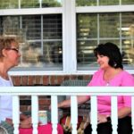 Stamm-Philipps Endorsed for Wheatfield Town Justice