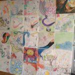 Healing Through Art in North Tonawanda
