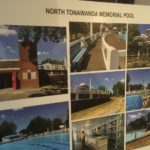 Residents 'Jump In' on Memorial Pool Discussion