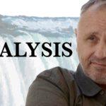 PARLATO: Piccirillo has Record of Harebrained Ideas & Dangerous Incompetence; Will Make Perfect Successor for Dyster