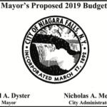 A $106 Million Budget