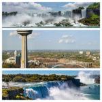Expedia Names Niagara Falls, NY, as Top-16 Honeymoon Destination – But Travel Writer May Not Have Ever Visited?