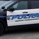 Police Retirements to Hit North Tonawanda Hard in 2019