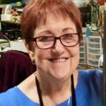 Barbara Rodgers Announces Bid for NF School Board